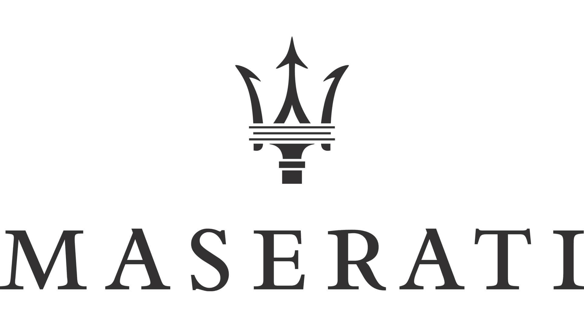 Hodinky                                             Maserati