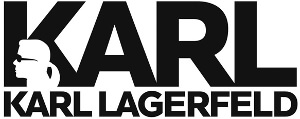 Hodinky                                             Karl Lagerfeld