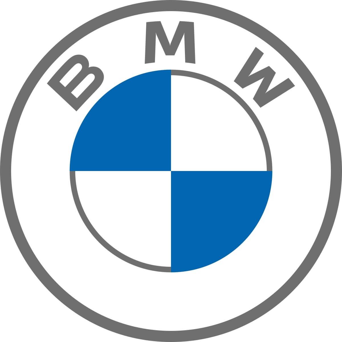 Hodinky                                             BMW