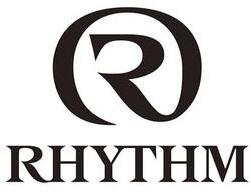 Hodinky                                             Rhythm