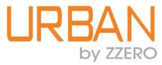 Hodinky                                             Urban by ZZERO