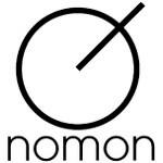 Hodinky                                             Nomon