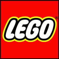 Hodinky                                             Lego