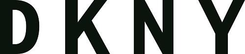 Hodinky                                             DKNY