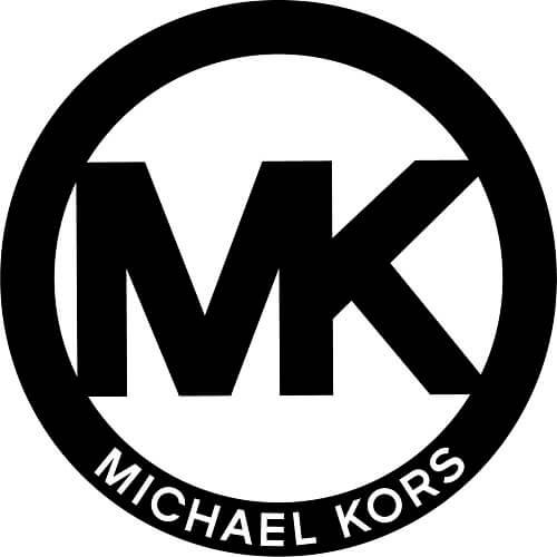 Hodinky                                             Michael Kors