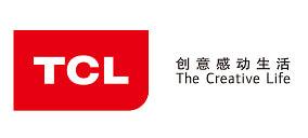 Hodinky                                             TCL