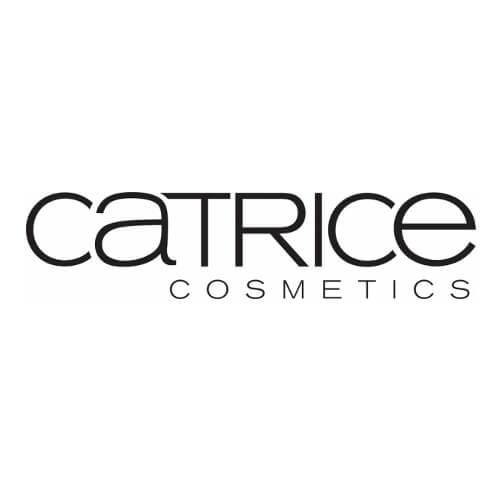 Kosmetika                                             Catrice