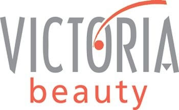 Kosmetika                                             Victoria Beauty