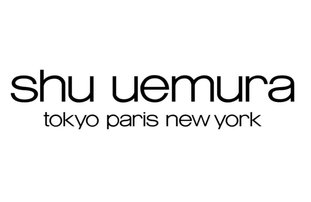 Kosmetika                                             Shu Uemura