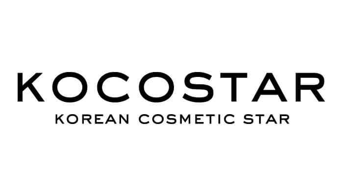 Kosmetika                                             Kocostar