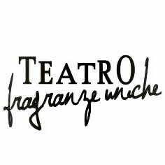 Kosmetika                                             Teatro Fragranze Uniche