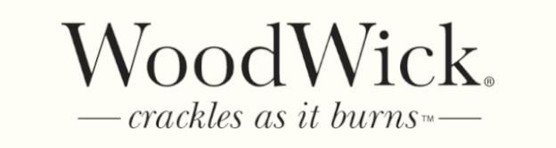 Kosmetika                                             WoodWick