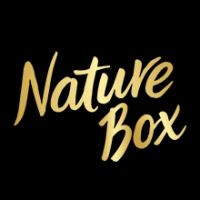 Kosmetika                                             Nature Box