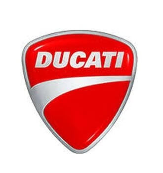 Kosmetika                                             Ducati by Imetec