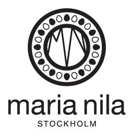 Kosmetika                                             Maria Nila