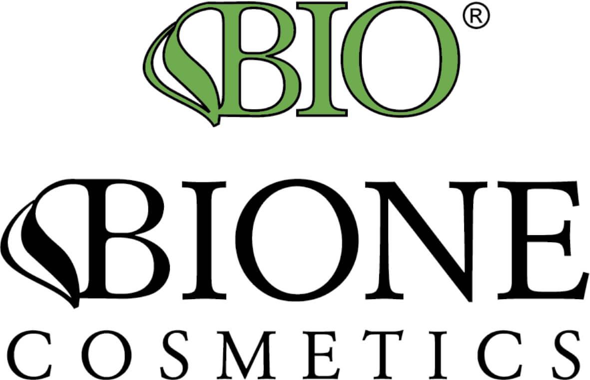 Kosmetika                                             Bione Cosmetics