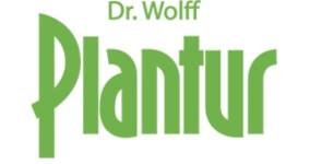 Kosmetika                                             Plantur