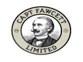 Kosmetika                                             Captain Fawcett