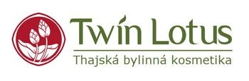 Kosmetika                                             Twin Lotus