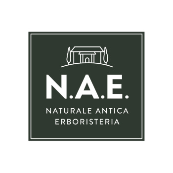 Kosmetika                                             N.A.E.