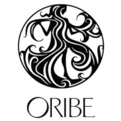 Kosmetika                                             Oribe