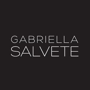 Kosmetika                                             Gabriella Salvete