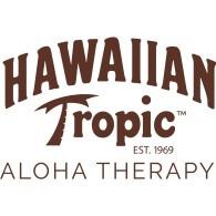 Kosmetika                                             Hawaiian Tropic