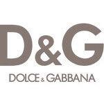 Kosmetika                                             Dolce & Gabbana