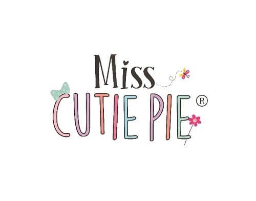 Miss Cutie Pie