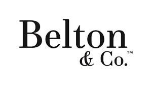 Kosmetika                                             Belton & Co.