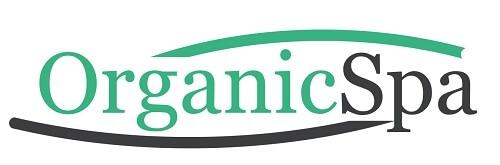 Kosmetika                                             Organique