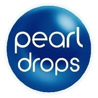 Kosmetika                                             Pearl Drops