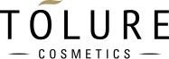 Tolure Cosmetics