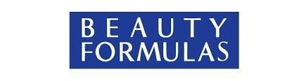 Kosmetika                                             Beauty Formulas