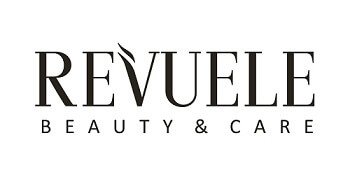 Kosmetika                                             Revuele