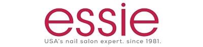 Kosmetika                                             Essie
