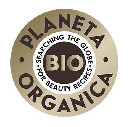 Kosmetika                                             Planeta Organica