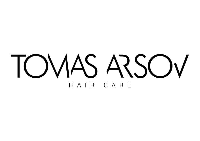 Kosmetika                                             Tomas Arsov