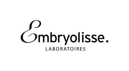 Kosmetika                                             Embryolisse
