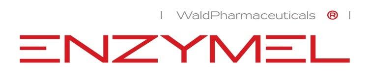 Enzymel