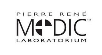 Kosmetika                                             Medic