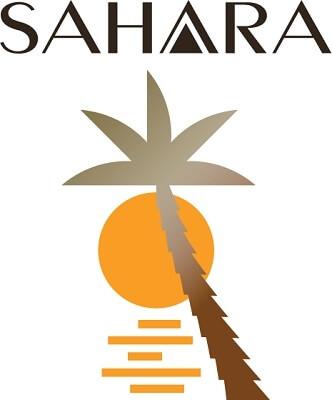 Kosmetika                                             Sahara