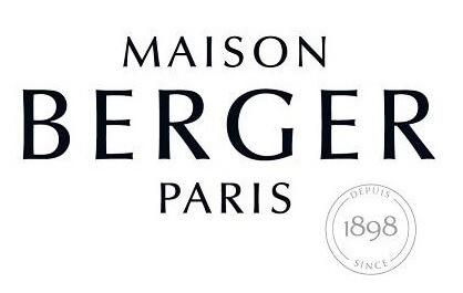 Kosmetika                                             Maison Berger Paris