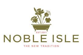 Kosmetika                                             Noble Isle