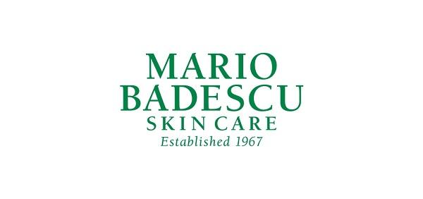 Kosmetika                                             Mario Badescu