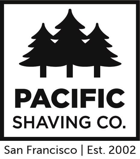 Kosmetika                                             Pacific Shaving