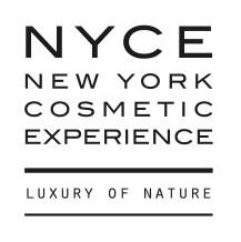 Kosmetika                                             NYCE