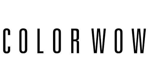 Kosmetika                                             Color Wow