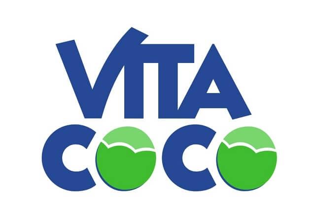 Kosmetika                                             Vita Coco