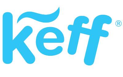 Kosmetika                                             Keff